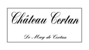 logo-chateau-certan