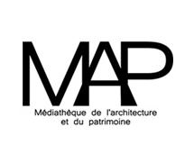 logo-mediatheque