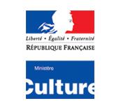 logo-ministre-culture