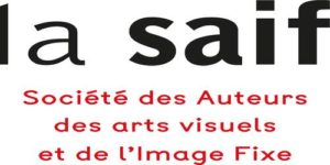 logo-saif-page-001