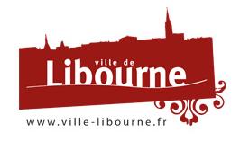 logo-ville-libourne